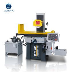 ماكينة تجليخ سطح هيدروليكي عالي الدقة طراز MY1022 بسعر مناسب