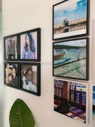 Galería de pared modernos marcos
