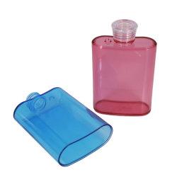 Utillaje Cutom cubeta de plástico /mercancía molde para la pieza de plástico de plástico moldeado por inyección
