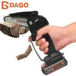 2021 أداة الزراعة الاحترافية في داجو منخفضة التردد بأفضل جودة في Store Househod Power Tools