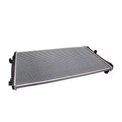 Gloednieuwe Auto Parts koelsysteem Aluminium radiator 5q0121251em voor VW Audi-stoel