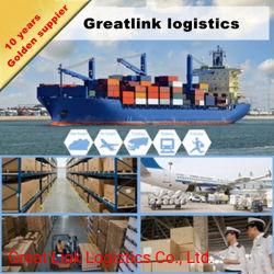 El más barato a China a Honduras fletes marítimos con FCL/LCL