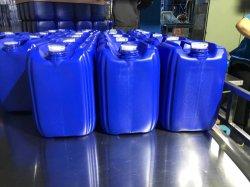 割引塩素アセチル 25kg ドラム 30kg ドラム 200L ドラム