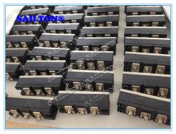 Фазовое управление Mtc-30A SCR Mtc дизайн цепи питания тиристор модуля