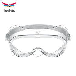 [أنتي-فيروس] طبّيّ/جراحيّة [مديكسل] بلاستيكيّة واقية زجاج أمان عين [غغّلس] صاحب مصنع