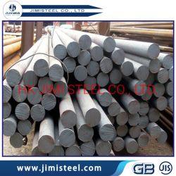 S50C/SAE1050/C50 Plaque en acier au carbone pour moule en plastique