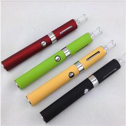 Haute qualité de la fumée Vapers électronique personnalisable OEM Evod Vape Pen