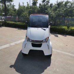 Smart Car чистый электрический Авто с EEC Ce Coc сертификации