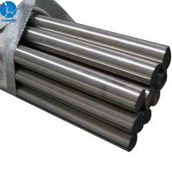 AISI 304 warm gewalzter in Essig einlegender Rod-Stab des Edelstahl-304L