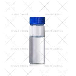 Dimetil disolfuro CAS 624-92-0 con miglior prezzo