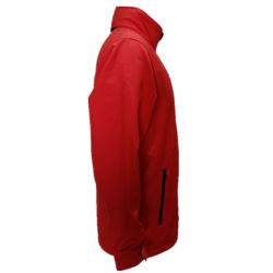 Для использования вне помещений Спортивные куртки куртки сетка дышащий режим быстрой сушки Quick-Dry ТЕБЯ ОТ ВЕТРА куртка кемпинг пешие походы куртка с мужчинами торговой марки для использования вне помещений