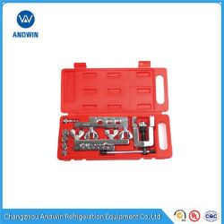 Handwerkzeug für Kühlteile, Abfackeln CT-275