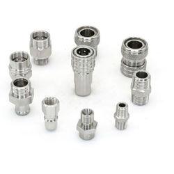 사용자 정의 CNC 선반 파트 CNC 기계 가공/가공/기계 파트