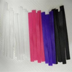 Защитный Flower Bud пластиковый рукав сетчатый Net