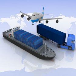 Cheap Air Freight cargo los gastos de envío de China a Estados Unidos/Canadá/Australia Air Freight
