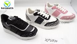 2020 Nuevo estilo de Venta caliente Dama de alta calidad y moda casual Mens zapatos deportivos Ys20-XP6510