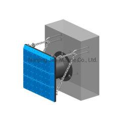 해양 슈퍼 셀 펜더 도크 포트 슈퍼 셀 고무 펜더 시스템