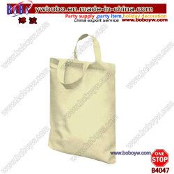 党袋の新型包装袋のHalloweenの結婚式の誕生会の製品のクリスマスのギフト(B4047)