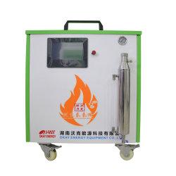 工場溶接及びはんだ付けする供給のOxyhydrogen携帯用Hhoの溶接機