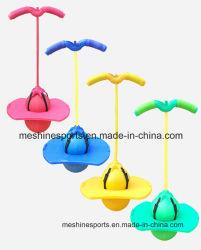 Высокое качество пружинистым прыжком остаток платы спортивных фитнес-Pogo мяч для детей Дети ящик Pogo прыжком шаровой шарнир