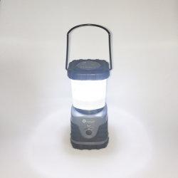 Yichen lampada della Tabella del CREE LED da 300 lumen & indicatore luminoso del libro