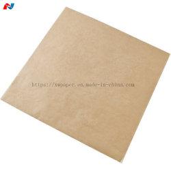 Le papier Kraft 70GSM Fournisseur en gros pour l'emballage