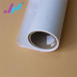 Une impression de qualité PVC plafond Stretch Film 3D