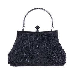 Оптовая торговля Designer муфты вечер сумки Messenger рельефная строп Bag женщин сумки через плечо леди сумки для устраивающих свадьбу