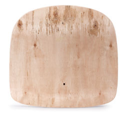 Управление стул фанера сиденье деревянная мебель детали