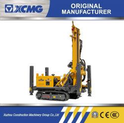По разминированию буровая установка XCMG производителем машины Китай 300 мини-небольшие портативные Гидравлический гусеничный водяных скважин Xsl3/160 буровых установок для продажи