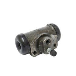 Оригинальные JAC погрузчик авто деталей тормозного цилиндра