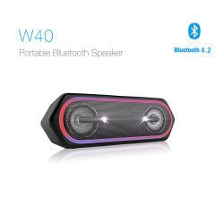 2019 Новые поступления Sony Extra Bass Wireless Bluetooth громкоговоритель высокой мощности портативный Tws Группа динамик