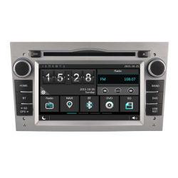 De Vensters van Witson zenden StereoSpeler DVD voor Opel Astra SUV Antara Corsa via de radio uit