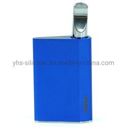 E-cigarette meilleure vente Vape cigare mini pour e e-cigarette liquide Kit vaporisateur 400mAh batterie automatique Mod Vape Pen