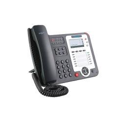 Самая низкая цена Enterprise Smart IP Phone 3 SIP-телефон VoIP Iph360p