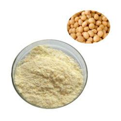 Sojabonen-extract 20% 50% 70% fosfatidyllserine-poeder CAS 51446-62-9