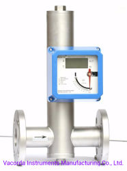 Металлические Rotameter на низкий расход средний с самой низкой ценой с завода
