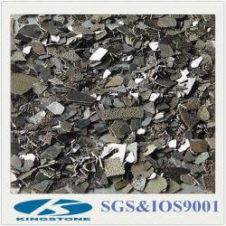 高品質のマンガンの金属の薄片