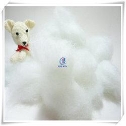 Het Vullen van het Stuk speelgoed van de Kinderen van de Polyester van 100% Vezel