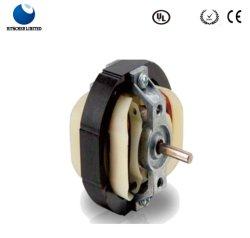 중국 도매 상품 58의 시리즈 전기 목욕탕 AC 배기 엔진 모터 또는 대류 오븐 팬