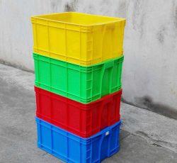 Plastikwein-Rahmen-Spritzen-Maschinen-Hersteller-Gerät, zum für Verkaufs-Falz-Form-Produktionszweig Preis zu produzieren