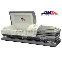 장례식 제품을%s 애나 금속 & 나무 관 제조
