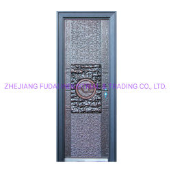 2021 Factory Hot Sale Cast Explosion Proof deur van hoge kwaliteit