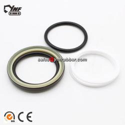 Китай комплекты уплотнений 4467379 гидравлический цилиндр стрелы ремонтный комплект уплотнений для Hitachi Zx160LC