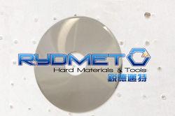 El desgaste de tungsteno de carburo cementado Parts-Knives cuchillas circulares
