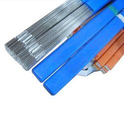 Le soudage TIG fil ER316L, Er308, ER308L, Er347.