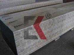 Legname dell'armatura Plank/LVL Plywood/LVL Board/LVL del LVL