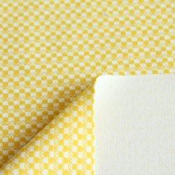 Form-Check-Jacquardwebstuhl-PolyesterSpandex, der Jersey-Gewebe für Yoga/Sportkleidung/Kleid strickt