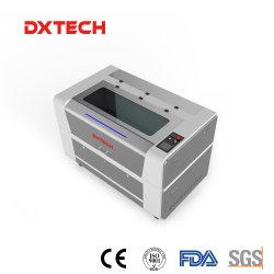 냉각기 1390 80W CO2가 장착된 150W 레이저 절단 기계 제품 레이저 절단 가공 기계 가격