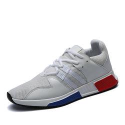 De Schoenen van de Sporten van de Schoenen van replica's voor Grote Grootte